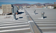 Oasis-Roofing-120-img