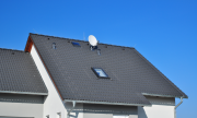 Oasis-Roofing-130-img