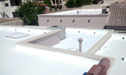 Oasis-Roofing-160-img